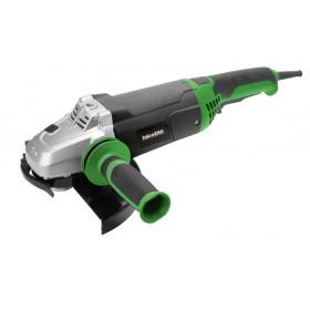 Elektrická uhlová brúska IE-AG2200 Iskra ERO