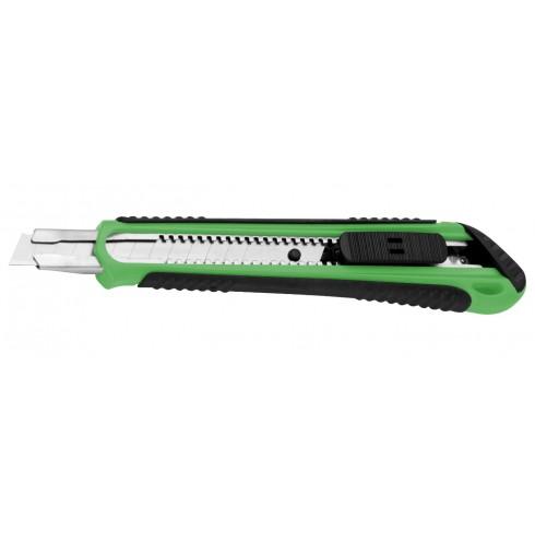 Orezávací nôž 38G-S1 Iskra ERO