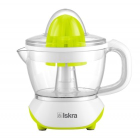 LIS NA CITRUSY ISKRA CJ-8005-LI