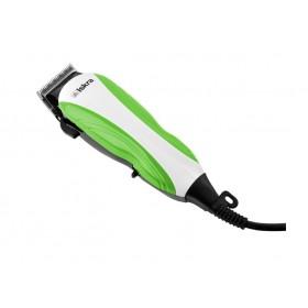 ZASTRIHÁVAČ PRE ZVIERATÁ ISKRA QR-PET2506 (zelený)
