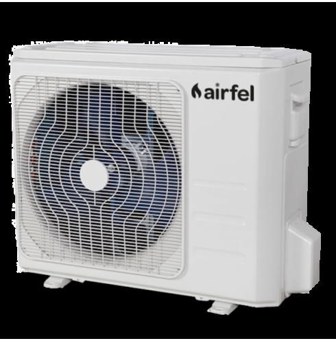 Klimatizácia Airfel 2,5kW