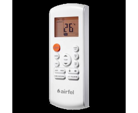 Klimatizácia Airfel 2,8kW