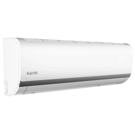 Klimatizácia Airfel 3,5kW