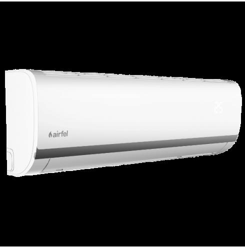 Klimatizácia Airfel 5,3kW