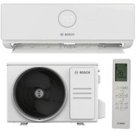 Bosch Climate 3000i / CL3000i-Set 26 E - split klimatizácia (2,8W)