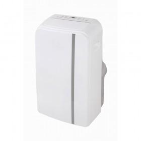 Mobilná klimatizácia Airfel 2,6kW