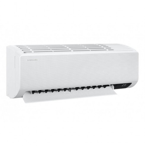 SAMSUNG AR09TXFCAWKNEU / XEU Wind-free Comfort 2,5kW