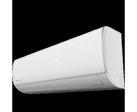 Klimatizácia Daylux 5,3kW