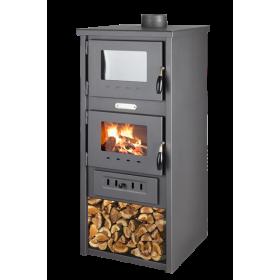 Taurus oven 12kW
